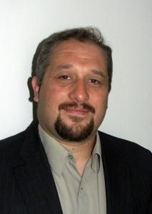 Dr. Philippe J. Masson